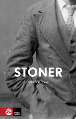 Stoner av John Williams.